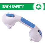 Bath Safety Parts & Accessories