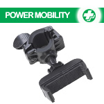 Power Mobility Parts & Accessories