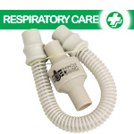 Respiratory Parts & Accessories