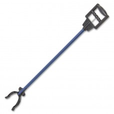 Medline Platinum 31 Inch Reacher