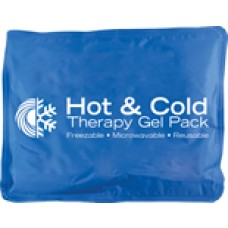Roscoe Reusable Hot/Cold Pack