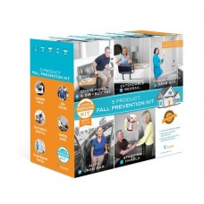 Stander Fall Prevention Home Modification Kit