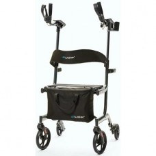 UpWalker Lite - Upright Walker By Life Walker